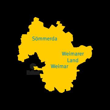Gutachterausschuss im Katasterbereich Erfurt