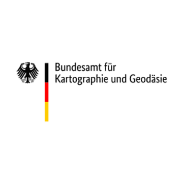 Logo BKG